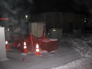 truck 160th s blower 026